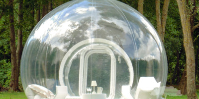 tourisme-durable-bubbletree