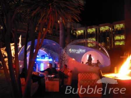 bubbletree_event_home_4