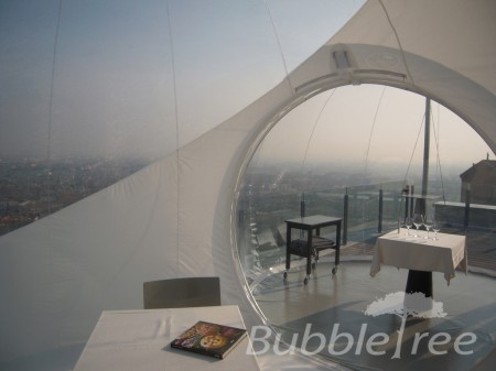 bubbletree_event_home_6