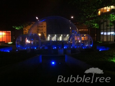 bubbletree_event_home_7