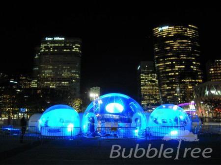 bubbletree_event__bref