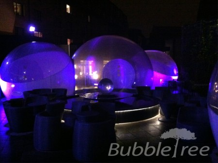 bubbletree_event_technologies_2