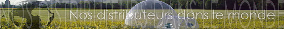 distributeurs-bubbletree