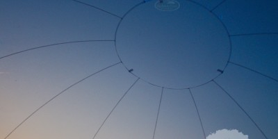 cristalbubble-bubbletree-event
