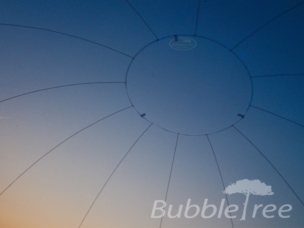 cristalbubble-bubbletree-event