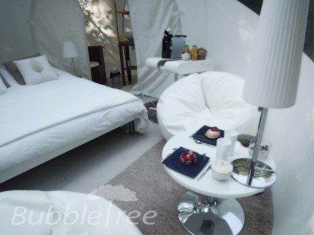 bubble_lodges_bubblesuite_7