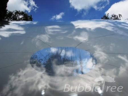 bubble_lodges_module_salle_d_eau_2