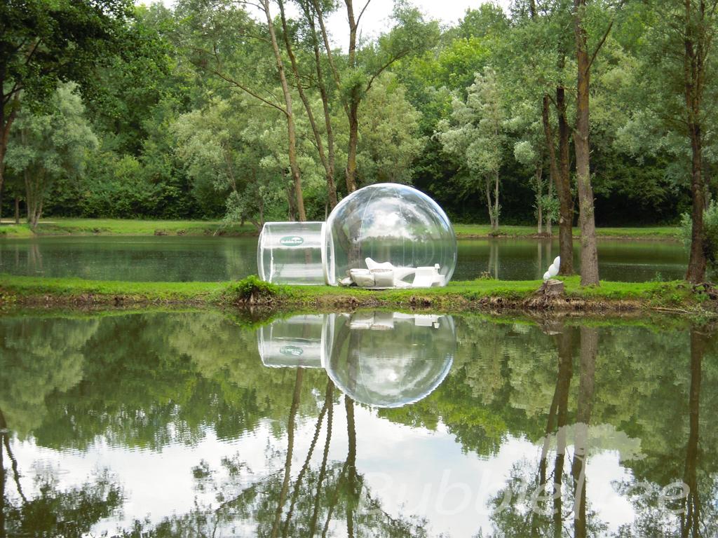 bubble_lodges_home
