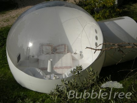 bubble_lodges_bubbleroom_1