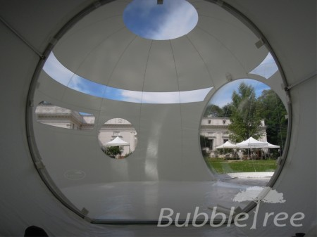 bubble_lodges_bubbledrop_1