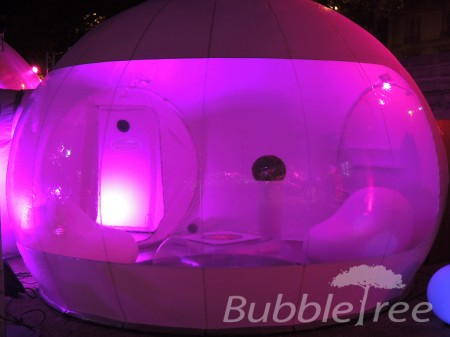 bubble_lodges_bubblestar_1