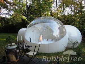 bubble_lodges_bubblesuite_1