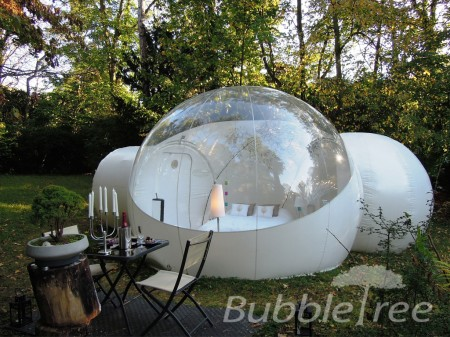 bubble_lodges_bubblesuite_1