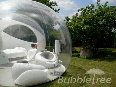 bubble_lodges_grandsuite_1