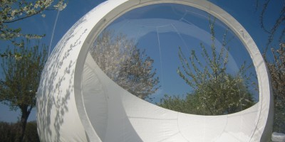 bubble_lodges_photos_1