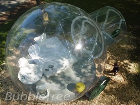 bubble_lodges_home_2
