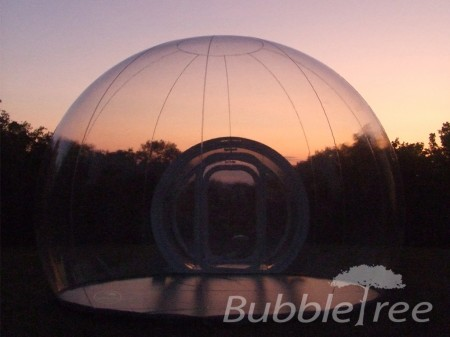 bubble_lodges_cristalbubble_2