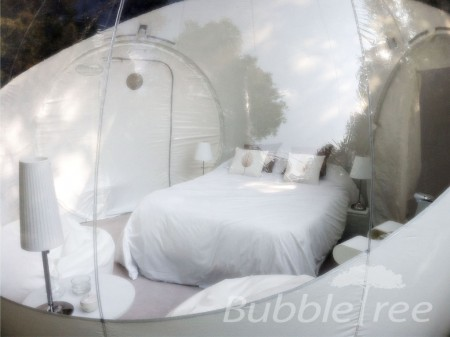bubble_lodges_bubbleroom_2