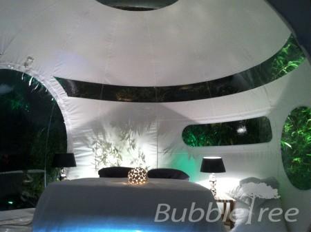 bubble_lodges_bubbledrop_2