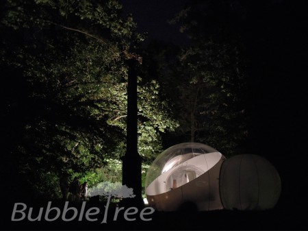bubble_lodges_bubblesuite_2