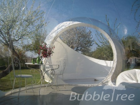 bubble_lodges_grandsuite_2