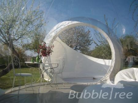 bubble_lodges_grandsuite_2