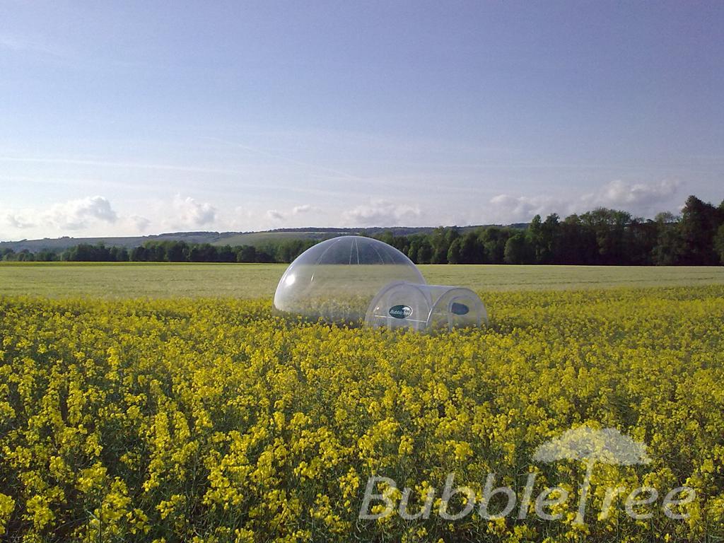 bubble_lodges_découvrez_bubbletree_2
