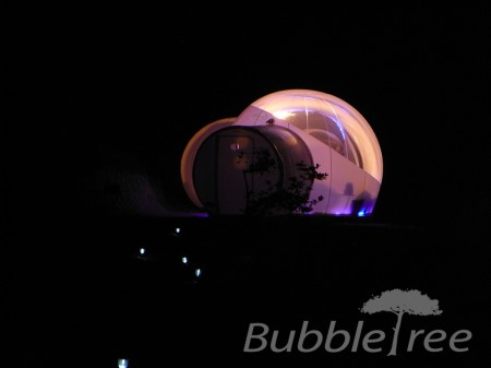 bubble_lodges_technologie_2