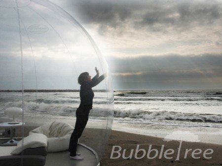 bubble_lodges_home_3
