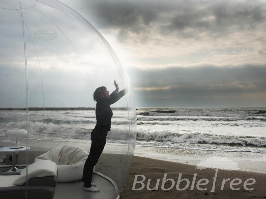 bubble_lodges_home_3