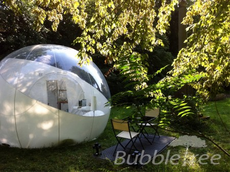 bubble_lodges_bubbleroom_3