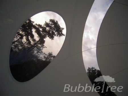 bubble_lodges_bubbledrop_3