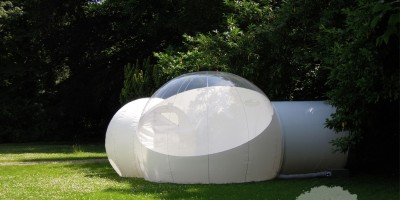 bubble_lodges_bubblesuite_3