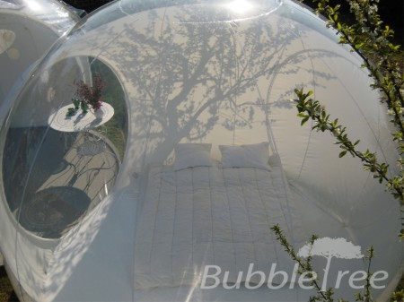 bubble_lodges_grandsuite_3