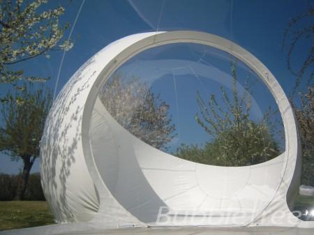 bubble_lodges_découvrez_bubbletree_3