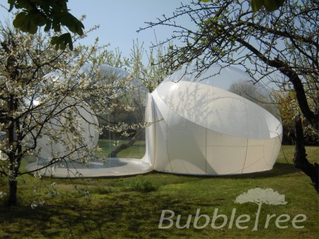 bubble_lodges_home_4