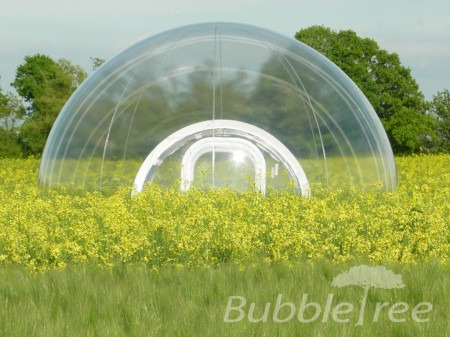 bubble_lodges_cristalbubble_4