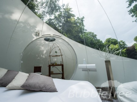 bubble_lodges_bubblesuite_4