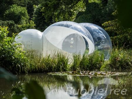 bubble_lodges_grandsuite_4