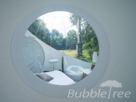 bubble_lodges_bubbleroom_5