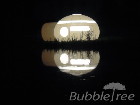 bubble_lodges_bubbledrop_5