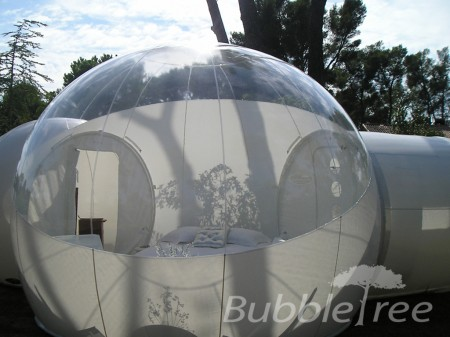 bubble_lodges_bubblesuite_5