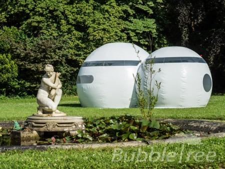 bubble_lodges_grandsuite_5