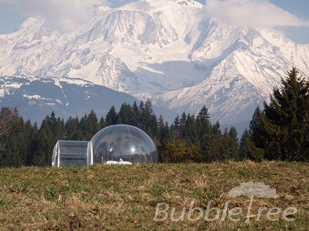 bubble_lodges_cristalbubble_8