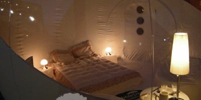 bubble_lodges_bubbleroom_6