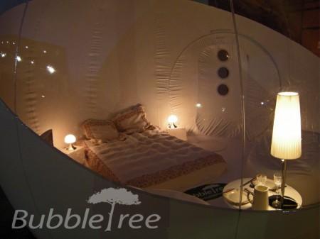 bubble_lodges_bubbleroom_6