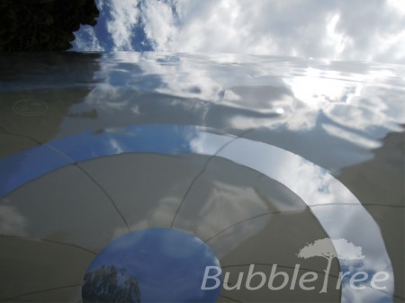 bubble_lodges_bubbledrop_6