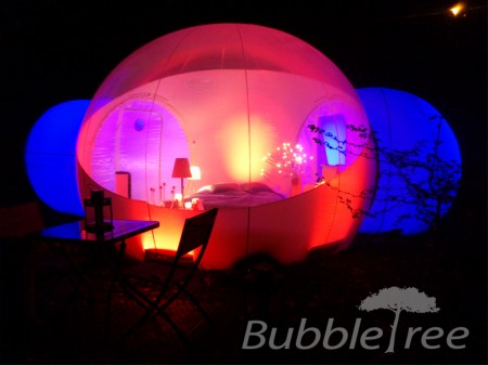 bubble_lodges_bubblesuite_6