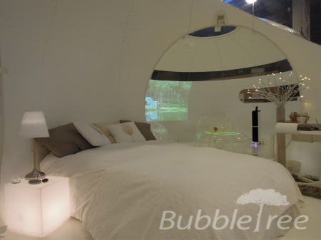 bubble_lodges_grandsuite_6