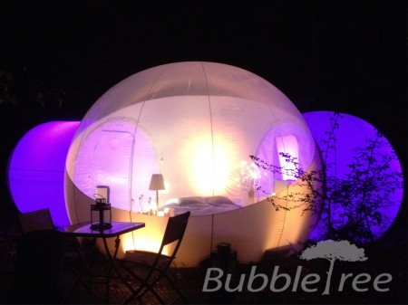 bubble_lodges_home_7